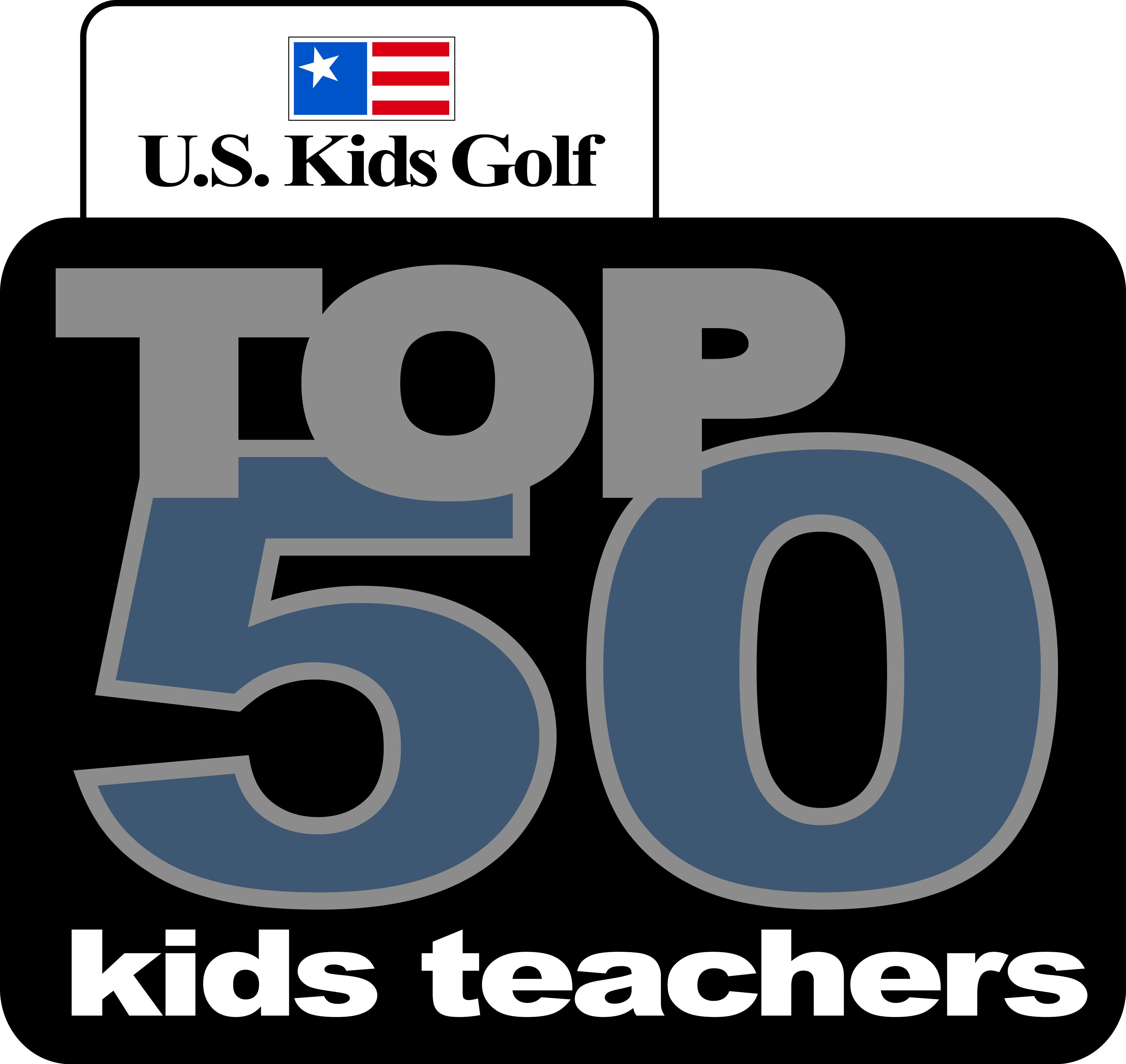 USKG Top 50
